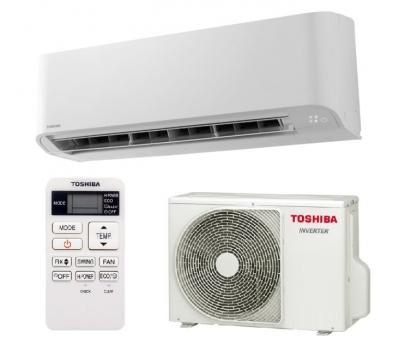 Toshiba RAS- B13TKVG-UA/RAS-13TAVG-UA